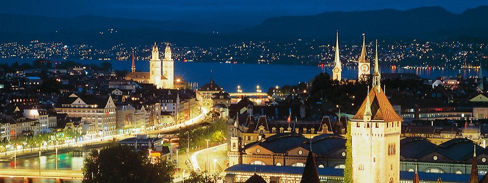 Zurich-Photo1