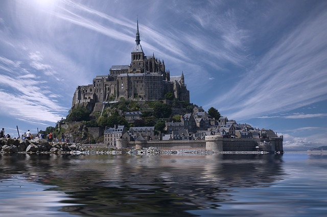 mont-saint-michel-normandy1