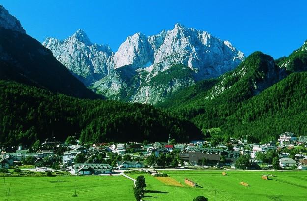 slovenia-alps