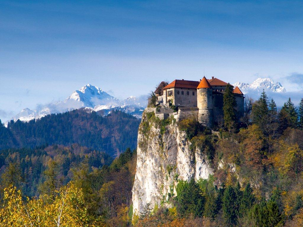 slovenia_cultural_heritage-21