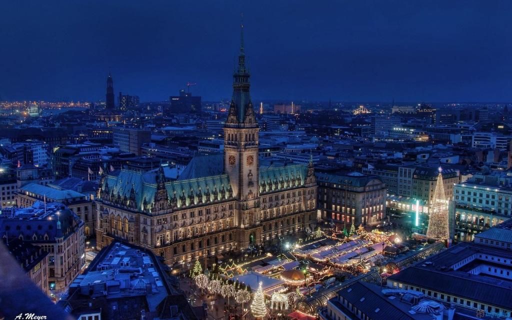 weihnachtsmarkt_hamburg