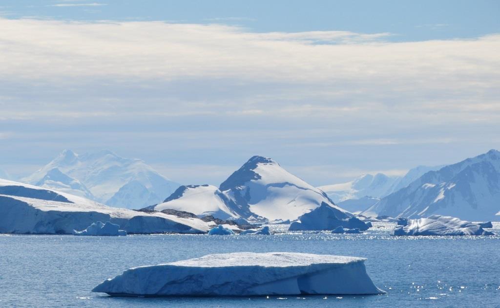 Antarctica_Webb_Island