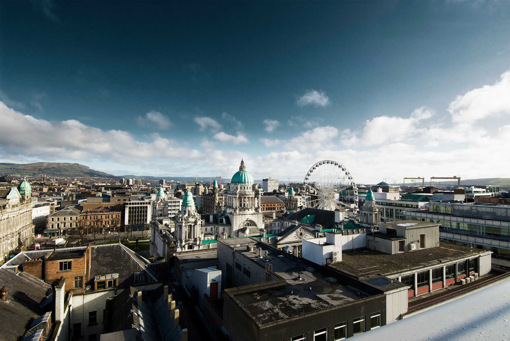 Belfast-The-Culinary-Upstart-with-Huge-Aspirations