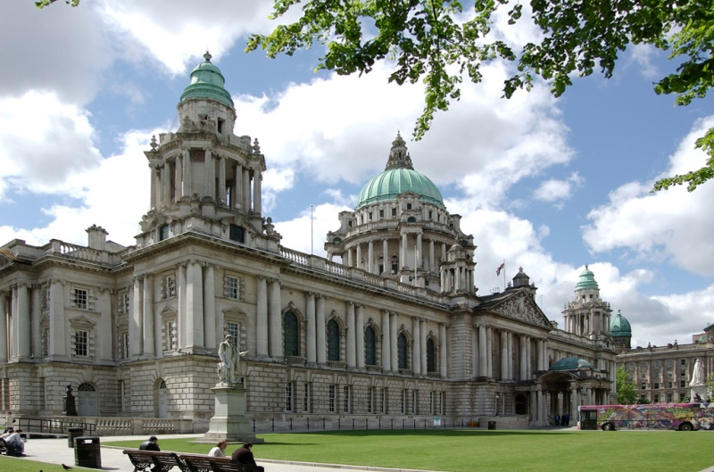 Belfast_City_Hall_2