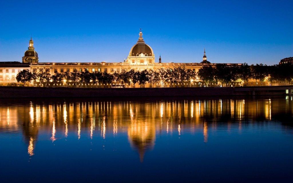 Lyon-France-france