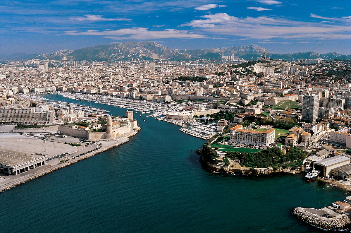 Marseille_fr