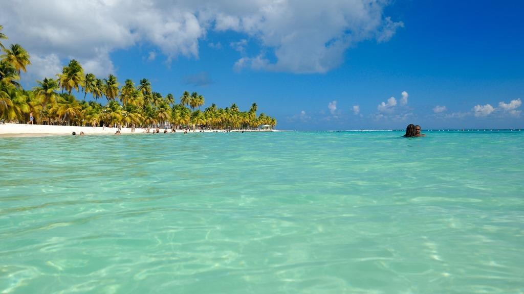 destination-guadeloupe
