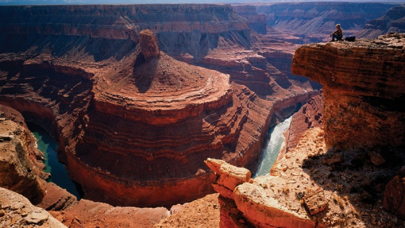 grand-canyon-arizona-usa