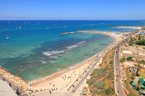 israel-beach-mot