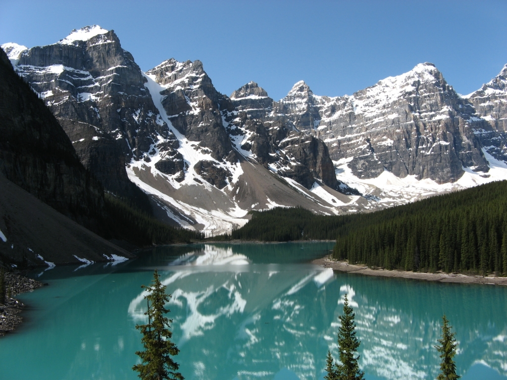 the-rocky-mountains