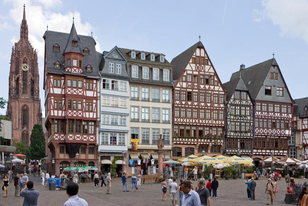Frankfurt_Am_Main-Samstagsberg