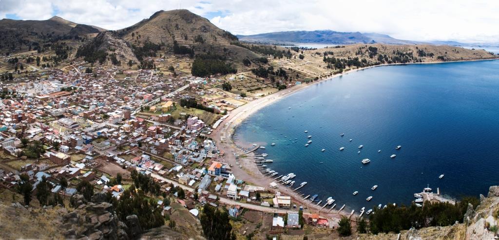 Panoramica_de_Copacabana_Bolivia