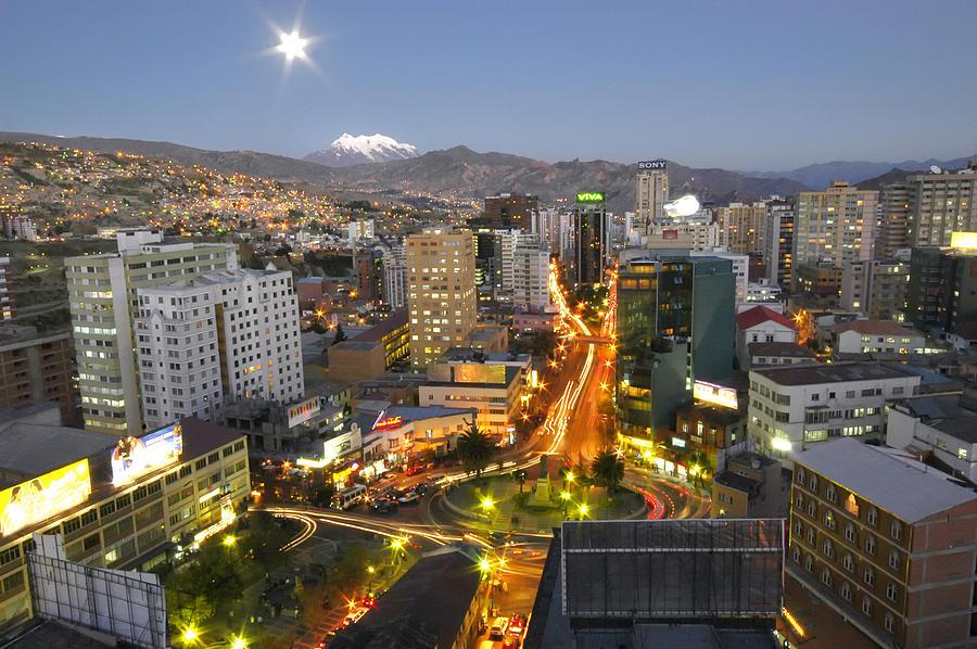 bolivia-city
