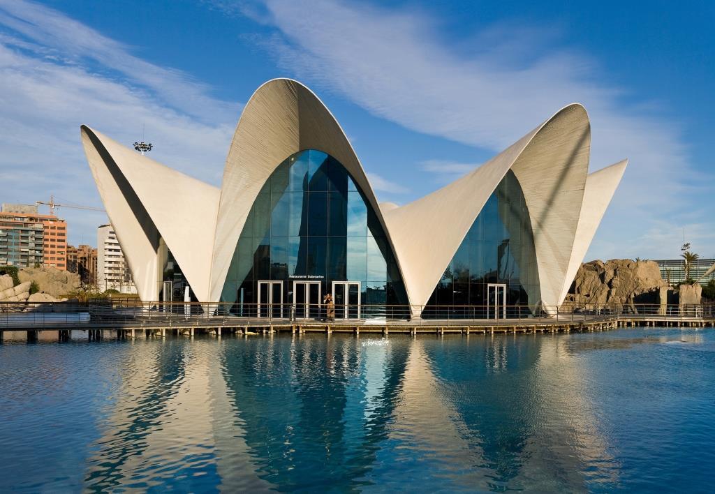 L'Oceanografic,_Valencia,_Spain