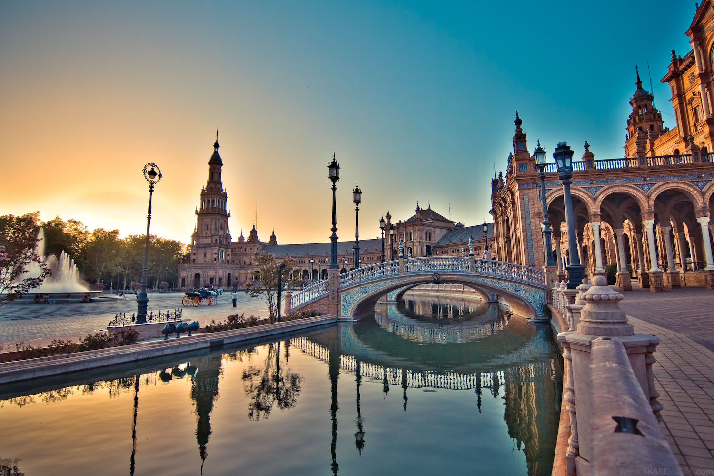 plaza_de_espana__seville__spain
