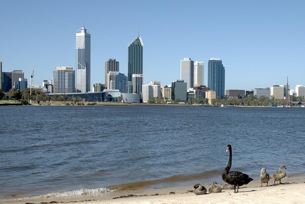 Swan_River,Perth,Western_Australia