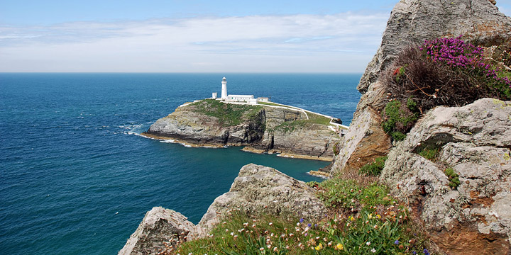 anglesey-coastal-cottages-Wales