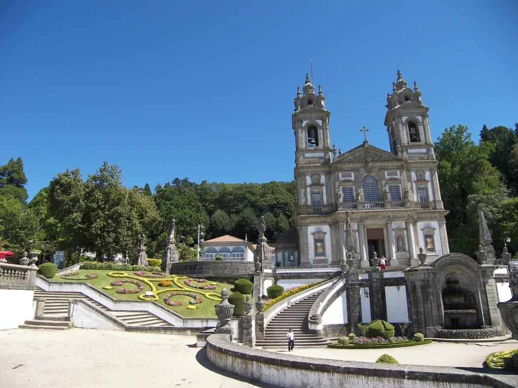 Braga_5