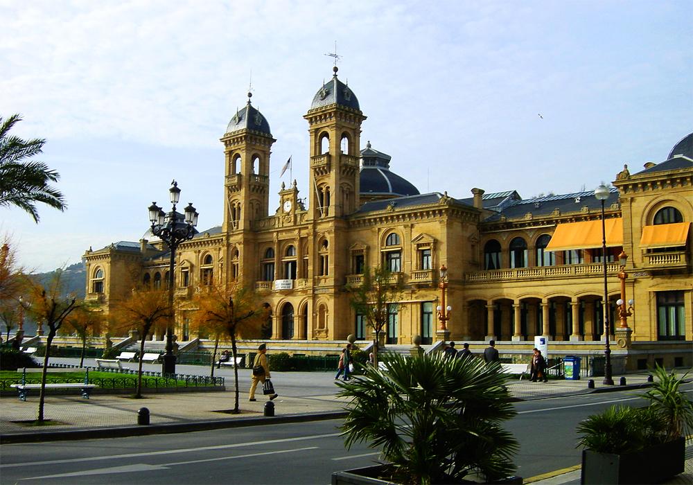 San_Sebastian_Ayuntamiento