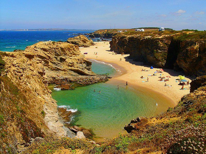 Setubal - Portugal