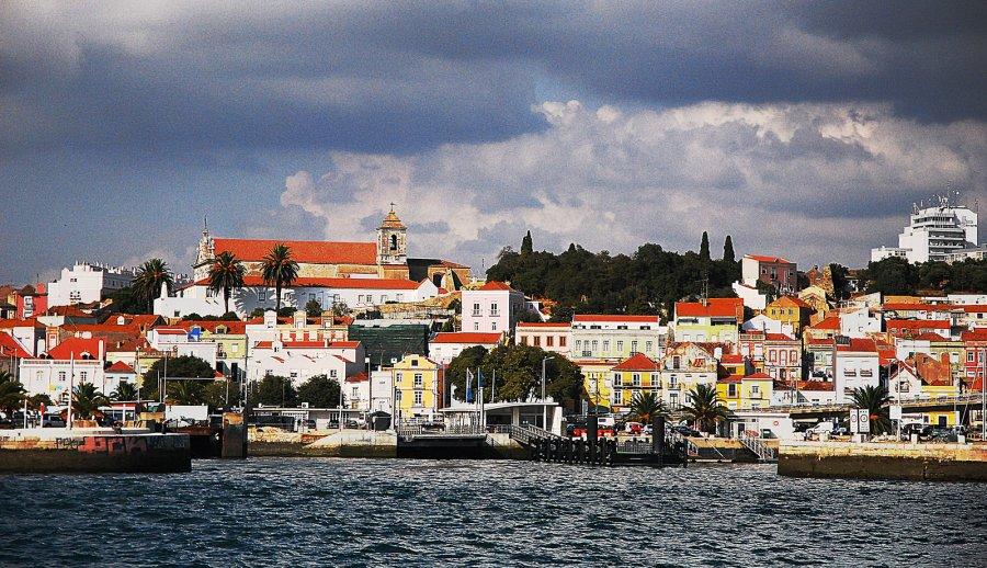 portugal-setubal
