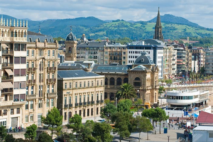 san-sebastian-city.view_