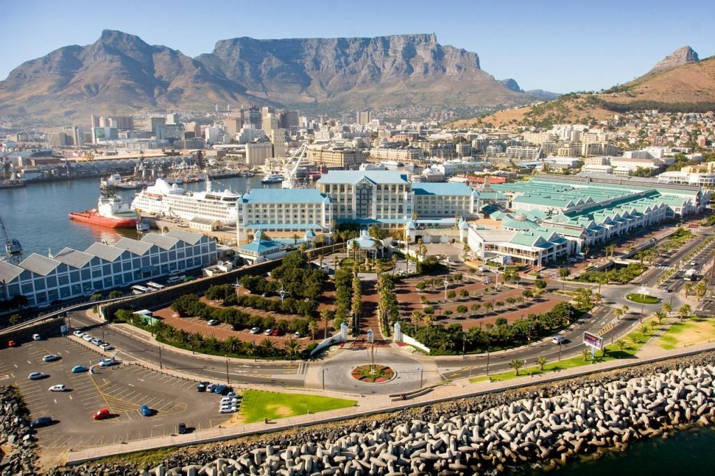 cape-town-south-africa-3