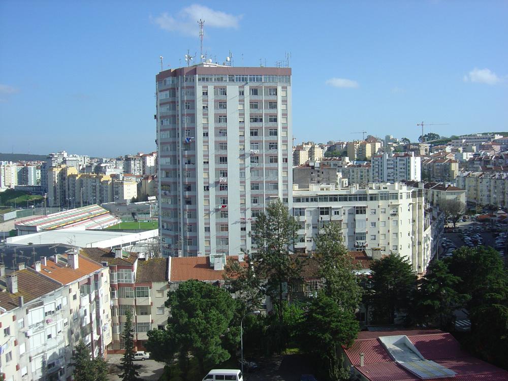 Amadora_Portugal