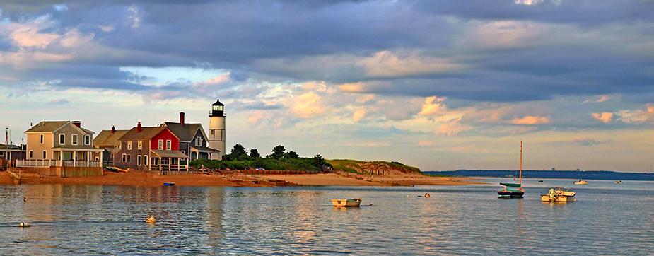 Cape Cod, USA | Tourist Destinations