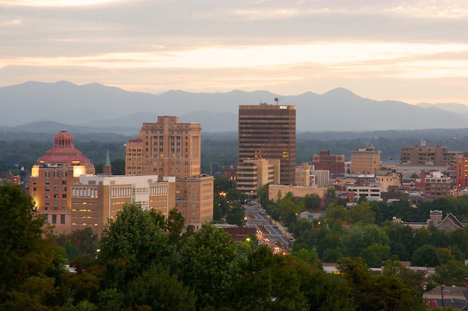 Asheville-Skyline (1)