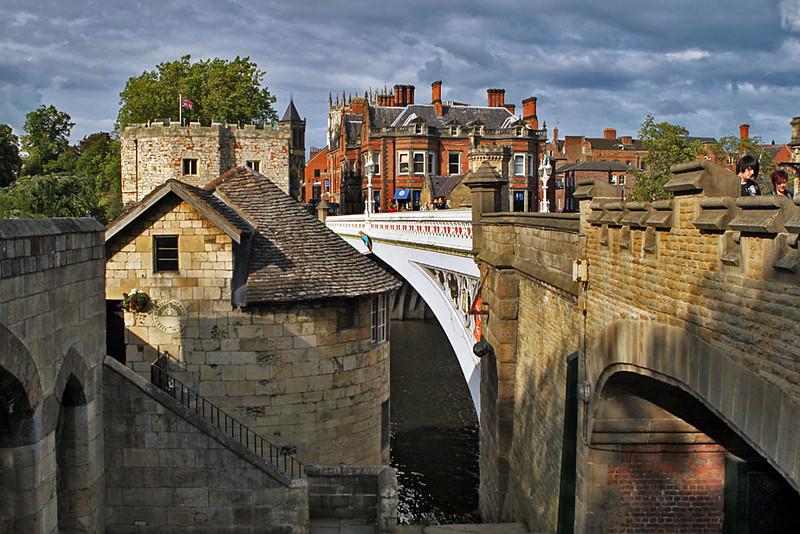England-York-City-Center-L