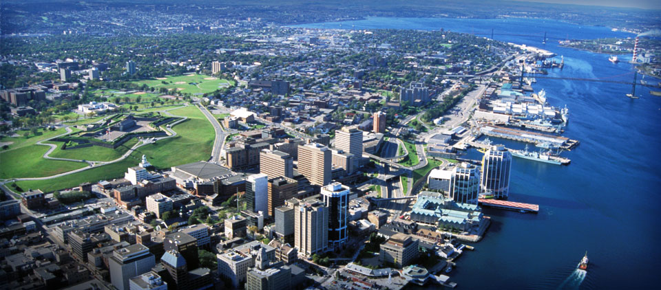 FlightHubs Travel Tips for Visiting Halifax for under $25