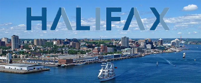 Halifax waterfront_with logo