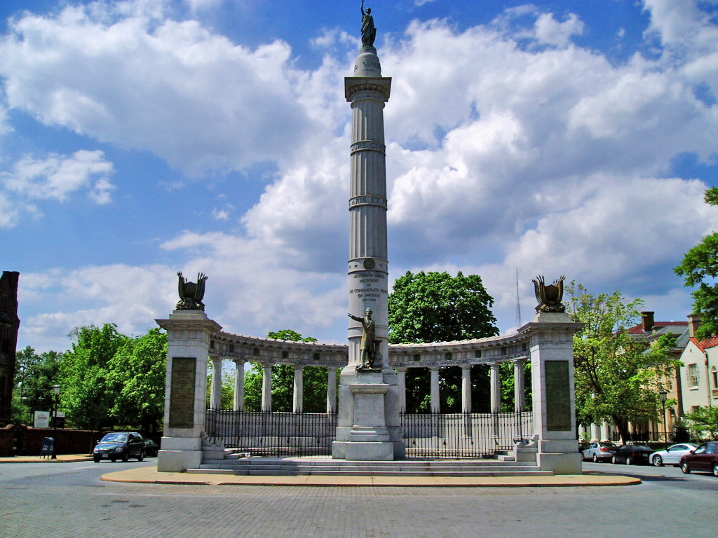 Monument_avenue_richmond_virginia