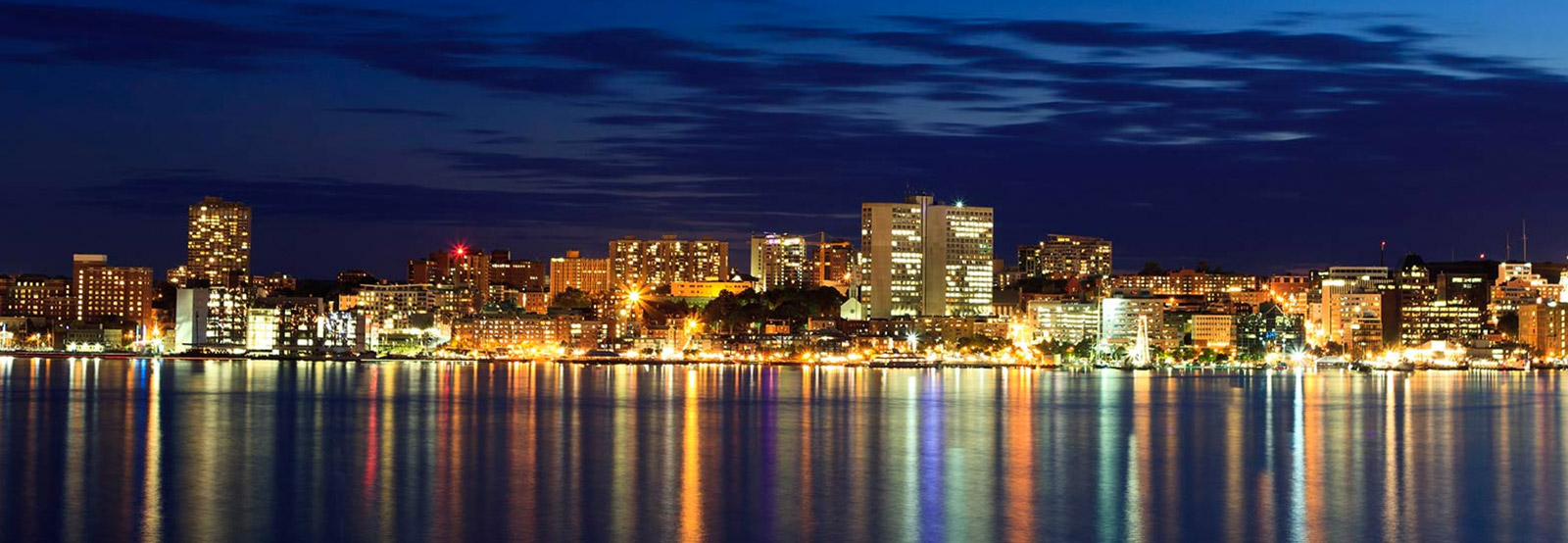 Halifax Canada Tourist Destinations
