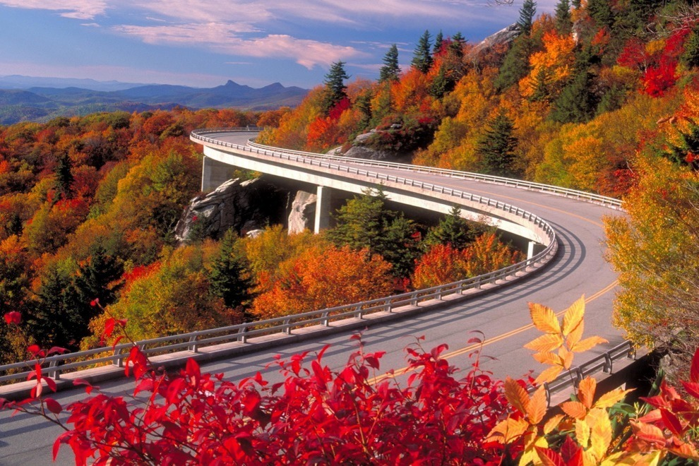 blue-ridge-parkway-viaduct-fall_Asheville