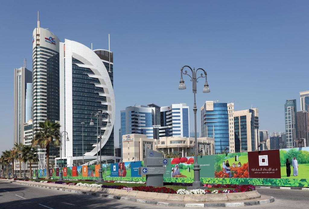 Qatar | Qatar visa information for Pakistanis